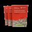 Книга «Кровельная изоляция. Кровельное озеленение. Проблемы: истоки, причины, опыт и решения» - 1