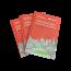 Книга «Кровельная изоляция. Кровельное озеленение. Проблемы: истоки, причины, опыт и решения» - 3