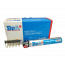 Крепёж CN 26X25 (комплект из 1000 гвоздей и 1 газового баллона) - 1
