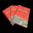 Книга «Кровельная изоляция. Кровельное озеленение. Ошибки: причины, последствия, предотвращение» - 3