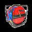 Шланг армированный в катушке 30 метров (8.5х12.5) BeA - 1