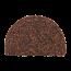 Заглушка конька полукруглого LUXARD Пробка, 95х148 мм, (радиус 74 мм) - 1