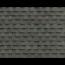 ТЕХНОНИКОЛЬ SHINGLAS многослойная черепица  Кантри Атланта (2,6 кв.м.), уп. - 1