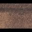 Коньки-карнизы SHINGLAS Коррида 253х1003 мм (20 гонтов, 20 пог.м, 5 кв.м) - 2