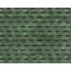 ТЕХНОНИКОЛЬ SHINGLAS многослойная черепица  Кантри Онтарио (2,6 кв.м.), уп. - 1