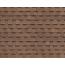 ТЕХНОНИКОЛЬ SHINGLAS многослойная черепица  Кантри Аризона (2,6 кв.м.), уп. - 1