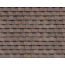 ТЕХНОНИКОЛЬ SHINGLAS многослойная черепица Ранчо - 1