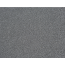 Ендовный ковер SHINGLAS, 10x1 м, Серый камень - 2
