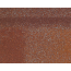 Коньки-карнизы SHINGLAS Юта 253х1003 мм (20 гонтов, 20 пог.м, 5 кв.м) - 1