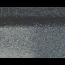Коньки-карнизы SHINGLAS Мичиган 253х1003 мм (20 гонтов, 20 пог.м, 5 кв.м) - 2