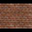 ТЕХНОНИКОЛЬ SHINGLAS многослойная черепица  Кантри Юта (2,6 кв.м.), уп. - 1
