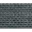 ТЕХНОНИКОЛЬ SHINGLAS многослойная черепица  Кантри Мичиган (2,6 кв.м.), уп. - 1