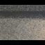 Коньки-карнизы SHINGLAS Индиго 253х1003 мм (20 гонтов, 20 пог.м, 5 кв.м) - 2