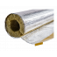 Цилиндр ТЕХНО 120 ФА 1200x027x050 - 2