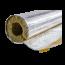Цилиндр ТЕХНО 80 ФА 1200x140x020 - 2