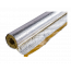 Цилиндр ТЕХНО 80 ФА 1200x054x020 - 4