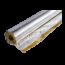 Цилиндр ТЕХНО 80 ФА 1200x108x020 - 4