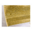 Элемент цилиндра ТЕХНО 80 ФА 1200x027x120 (1 из 2) - 10