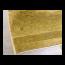 Элемент цилиндра ТЕХНО 80 ФА 1200x032x100 (1 из 2) - 10