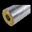 Цилиндр ТЕХНО 80 ФА 1200x133x120 - 5