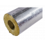 Цилиндр ТЕХНО 80 ФА 1200x021x120 - 5