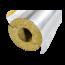 Элемент цилиндра ТЕХНО 80 ФА 1200x027x120 (1 из 2) - 6