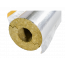 Элемент цилиндра ТЕХНО 80 ФА 1200x032x100 (1 из 2) - 6