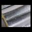 Элемент цилиндра ТЕХНО 80 ФА 1200x114x100 (1 из 2) - 7