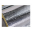 Элемент цилиндра ТЕХНО 80 ФА 1200x042x120 (1 из 2) - 7