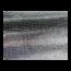 Элемент цилиндра ТЕХНО 80 ФА 1200x114x080 (1 из 3) - 10