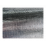 Цилиндр ТЕХНО 80 ФА 1200x159x090 - 10
