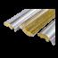 Элемент цилиндра ТЕХНО 80 ФА 1200x219x080 (1 из 3) - 3