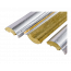 Элемент цилиндра ТЕХНО 80 ФА 1200x219x100 (1 из 3) - 3