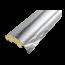 Элемент цилиндра ТЕХНО 80 ФА 1200x219x080 (1 из 3) - 5