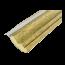 Элемент цилиндра ТЕХНО 80 ФА 1200x273x080 (1 из 3) - 7