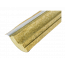 Элемент цилиндра ТЕХНО 80 ФА 1200x219x100 (1 из 3) - 7