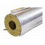 Элемент цилиндра ТЕХНО 80 ФА 1200x273x120 (1 из 3) - 9