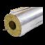Элемент цилиндра ТЕХНО 80 ФА 1200x273x080 (1 из 3) - 9