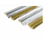 Цилиндр ТЕХНО 80 ФА 1200x219x060 - 3