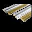 Элемент цилиндра ТЕХНО 80 ФА 1200x273x020 (1 из 4) - 3