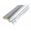 Цилиндр ТЕХНО 80 ФА 1200x219x020 - 5