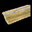 Элемент цилиндра ТЕХНО 80 ФА 1200x133x090 (1 из 4) - 7