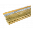Элемент цилиндра ТЕХНО 80 ФА 1200x273x050 (1 из 4) - 7