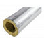 Элемент цилиндра ТЕХНО 120 ФА 1200x219x040 (1 из 4) - 9