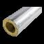 Элемент цилиндра ТЕХНО 80 ФА 1200x273x040 (1 из 4) - 9
