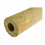 Элемент цилиндра ТЕХНО 80 1200x080x100 (1 из 2) - 4