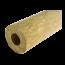 Элемент цилиндра ТЕХНО 80 1200x140x100 (1 из 2) - 4