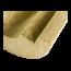 Элемент цилиндра ТЕХНО 80 1200x032x100 (1 из 2) - 6