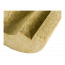 Элемент цилиндра ТЕХНО 80 1200x133x080 (1 из 2) - 6