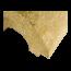 Элемент цилиндра ТЕХНО 80 1200x108x120 (1 из 2) - 7